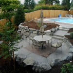 concrete-patio-1